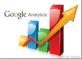 google-analytics-relatorio-personalizado1