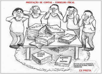 charge-sindifiscal-conselho-fiscal-NOVO-(Cópia)