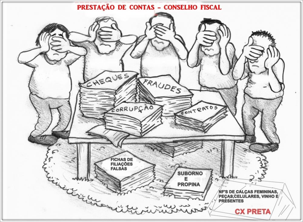 charge-sindifiscal-conselho-fiscal-NOVO (Cópia)