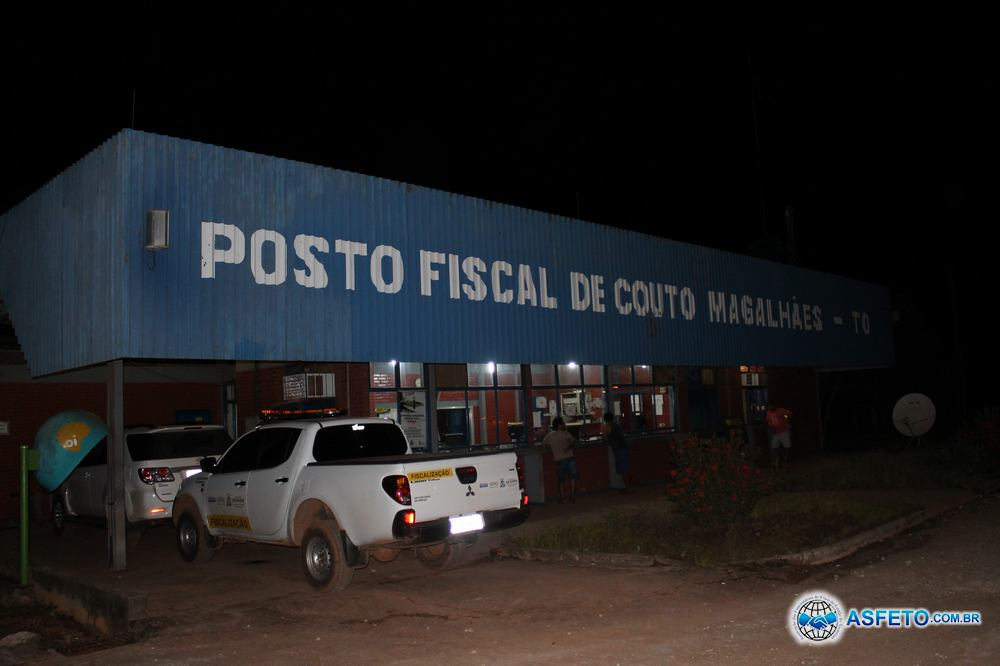 posto-fiscal-colto-magalhaes-27