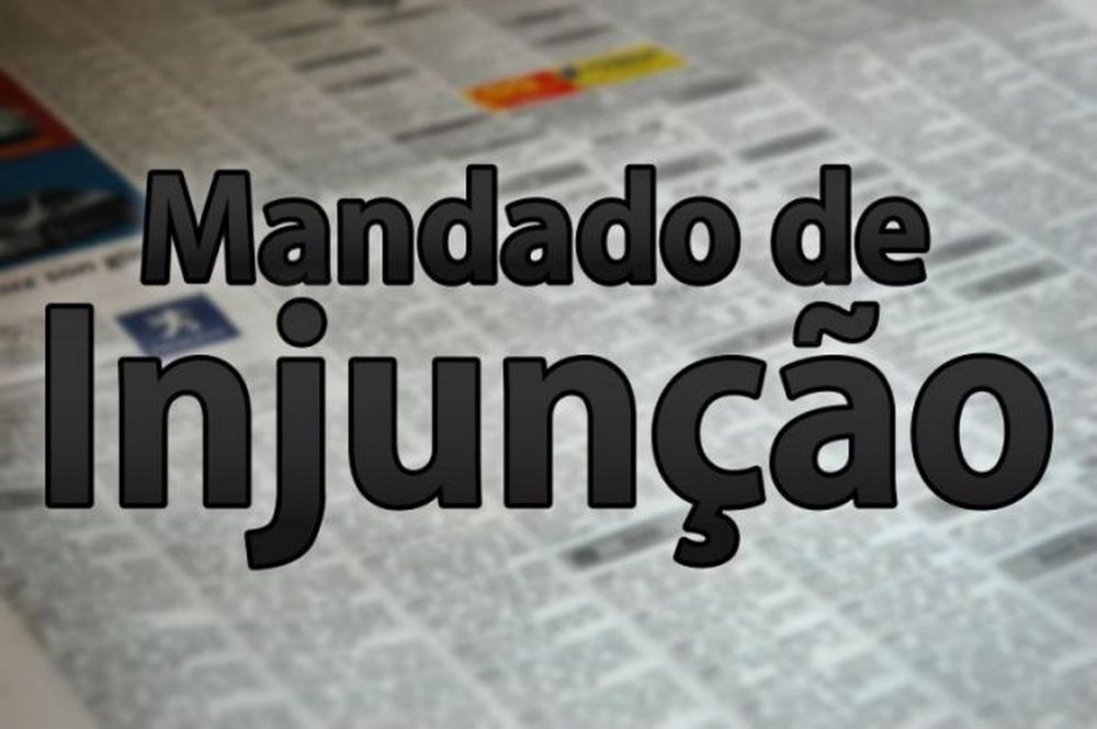 mandado-de-injuncao-Copia