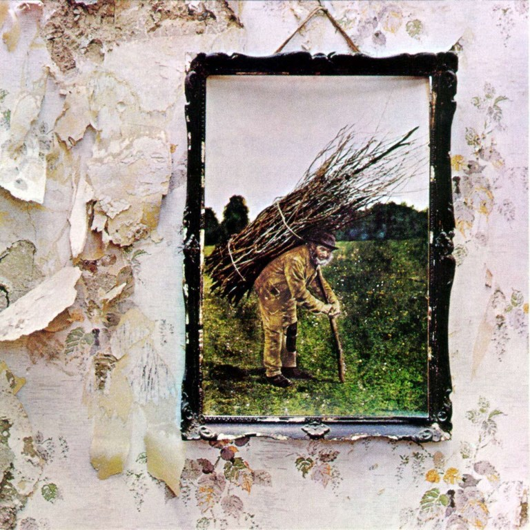 Capa-Led-Zeppelin-IV-Copia